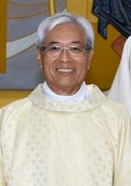Frei Airton Sousa Guedes, OFMCAP - Clero - Arquidiocese de Goiânia