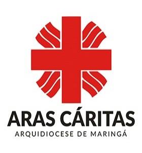 - Clero - Arquidiocese de Maringá