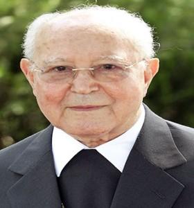 Dom Jaime Luiz Coelho - (In memoriam)