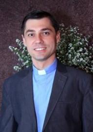 - Clero - Arquidiocese de Goiânia
